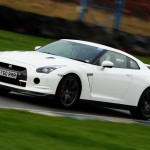 RS246_Donington_GTR_008