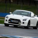 RS246_Donington_GTR_012