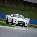 RS246_Donington_GTR_013