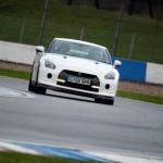 RS246_Donington_GTR_014
