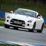 RS246_Donington_GTR_015
