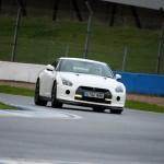 RS246_Donington_GTR_016