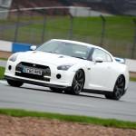 RS246_Donington_GTR_018