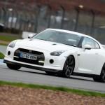 RS246_Donington_GTR_019