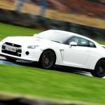 RS246_Donington_GTR_020