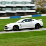 RS246_Donington_GTR_021