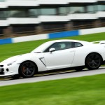 RS246_Donington_GTR_022