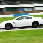 RS246_Donington_GTR_023