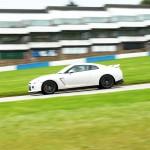 RS246_Donington_GTR_024