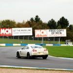 RS246_Donington_GTR_028