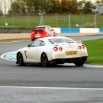 RS246_Donington_GTR_029