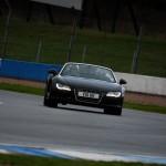RS246_Donington_R8_006