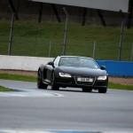 RS246_Donington_R8_010