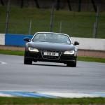 RS246_Donington_R8_011
