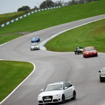 RS246_Donington_RS4_001