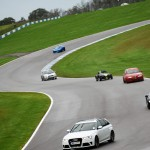 RS246_Donington_RS4_002