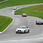 RS246_Donington_RS4_003