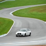 RS246_Donington_RS4_004