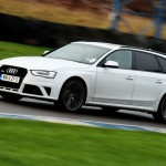 RS246_Donington_RS4_005