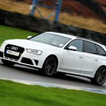 RS246_Donington_RS4_006