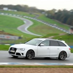 RS246_Donington_RS4_007