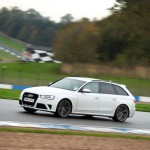 RS246_Donington_RS4_008