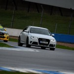 RS246_Donington_RS4_009