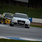 RS246_Donington_RS4_010