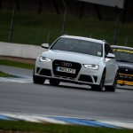 RS246_Donington_RS4_011