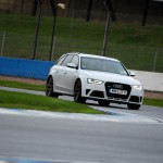 RS246_Donington_RS4_013