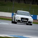 RS246_Donington_RS4_014