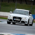 RS246_Donington_RS4_015