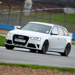 RS246_Donington_RS4_016
