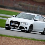 RS246_Donington_RS4_017