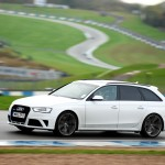 RS246_Donington_RS4_018