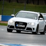 RS246_Donington_RS4_019