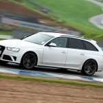 RS246_Donington_RS4_020