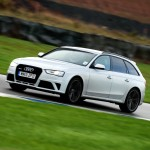 RS246_Donington_RS4_021