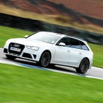 RS246_Donington_RS4_022