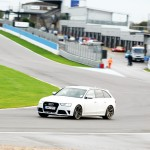RS246_Donington_RS4_023