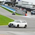 RS246_Donington_RS4_024