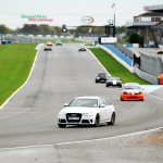 RS246_Donington_RS4_025