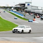 RS246_Donington_RS4_026