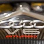 tt-engine
