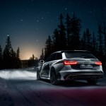 RS246-Audi-RS6-Jon-Olsson-002