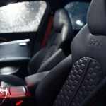 RS246-Audi-RS6-Jon-Olsson-004