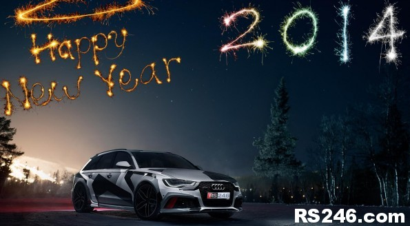 RS246-Happy-New-Year-2014-NoFrame