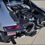 RS246-Underground-Racing-2000hp-R8-004
