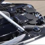 RS246-Underground-Racing-2000hp-R8-005