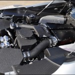 RS246-Underground-Racing-2000hp-R8-006
